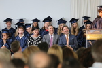 <p><em>On June 6, the Wildwood community gathered to celebrate the commencement of the Class of 2019. Congratulations to the newest members of Wildwood's Alumni Association!</em></p>